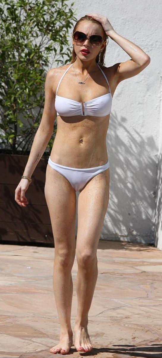 Lindsay_Lohan02b