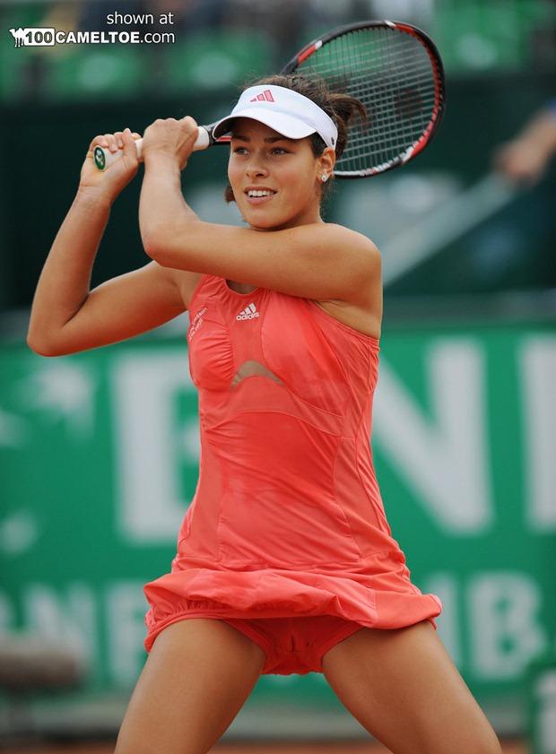 Ana_Ivanovic_08_Roland_Garros_Jelena_Jankovic_mix_hqs03b